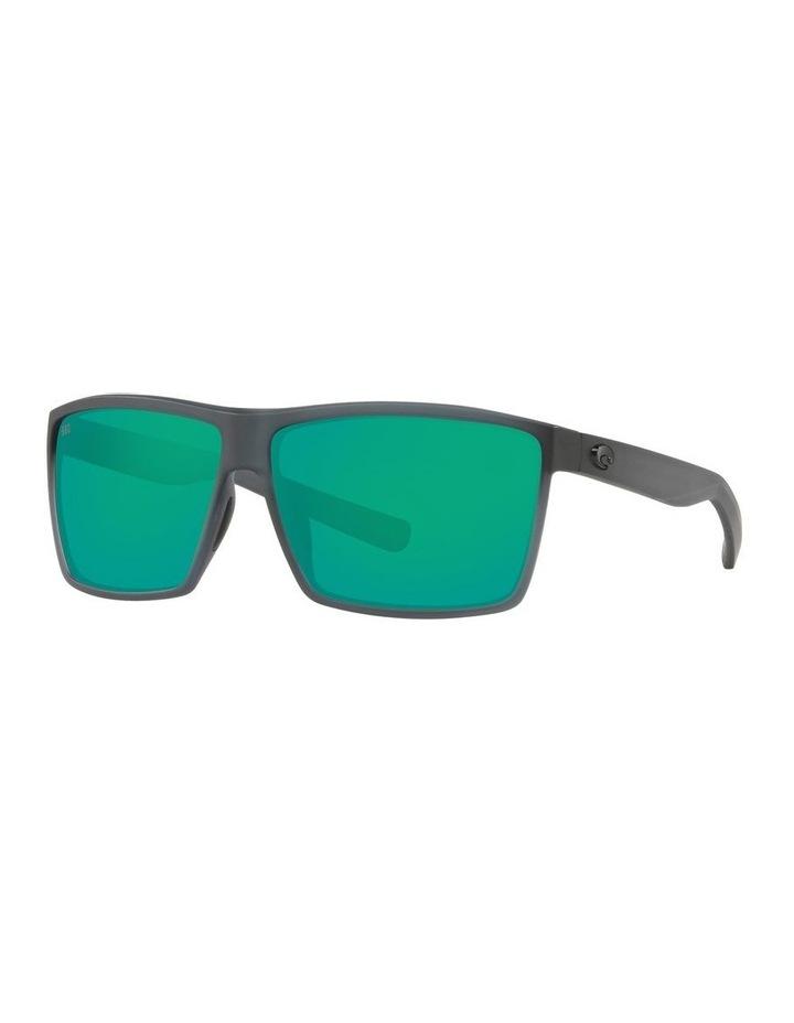 06S9018 1517427004 Polarised Sunglasses image 1