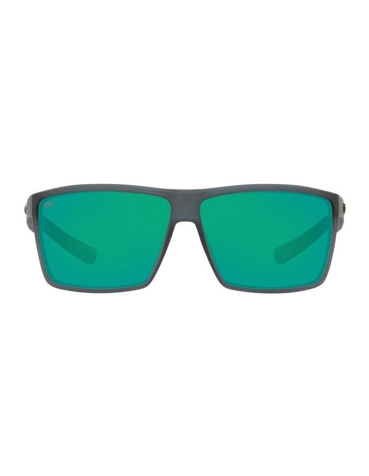 06S9018 1517427004 Polarised Sunglasses image 2