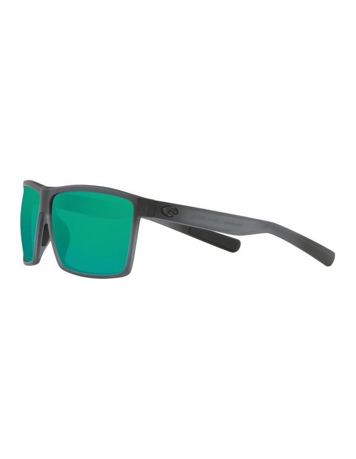 06S9018 1517427004 Polarised Sunglasses image 3