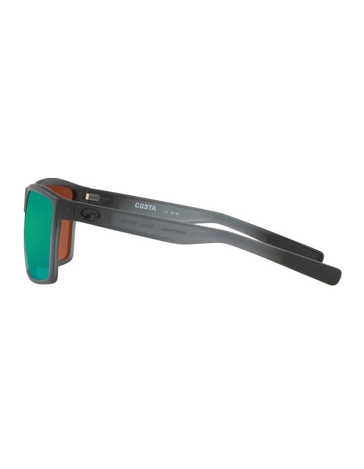 06S9018 1517427004 Polarised Sunglasses image 4