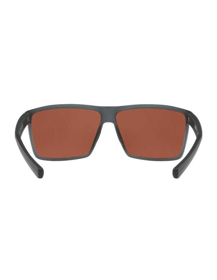 06S9018 1517427004 Polarised Sunglasses image 7