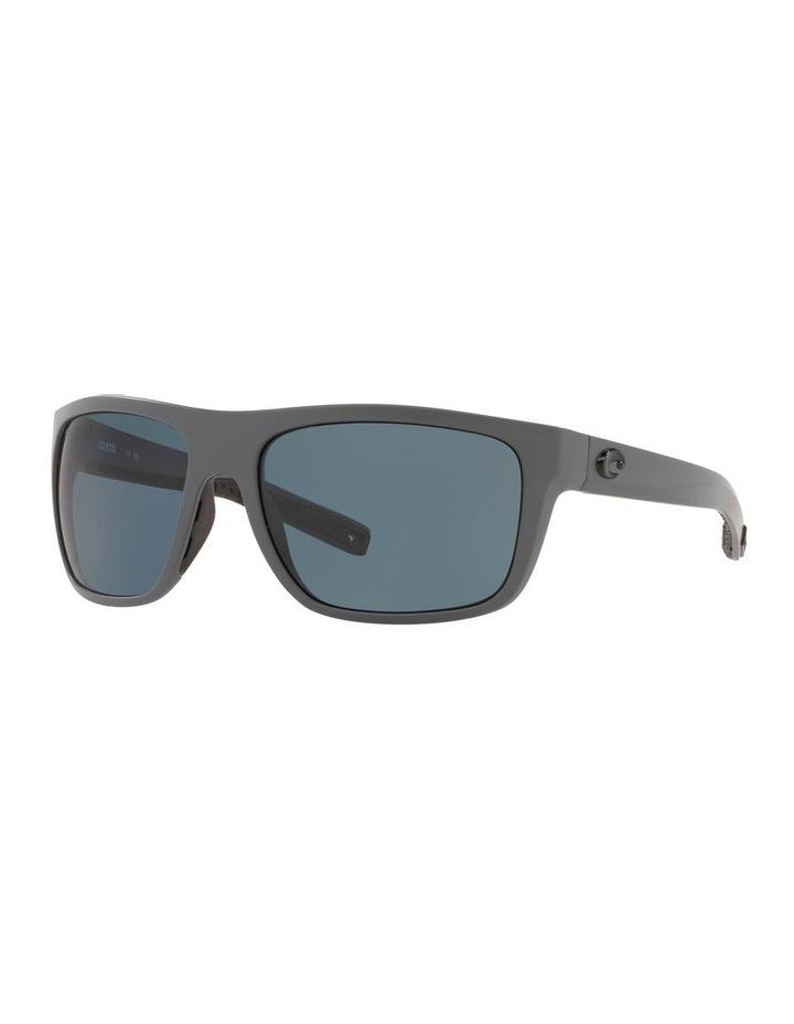 06S9021 1524976002 Polarised Sunglasses image 1