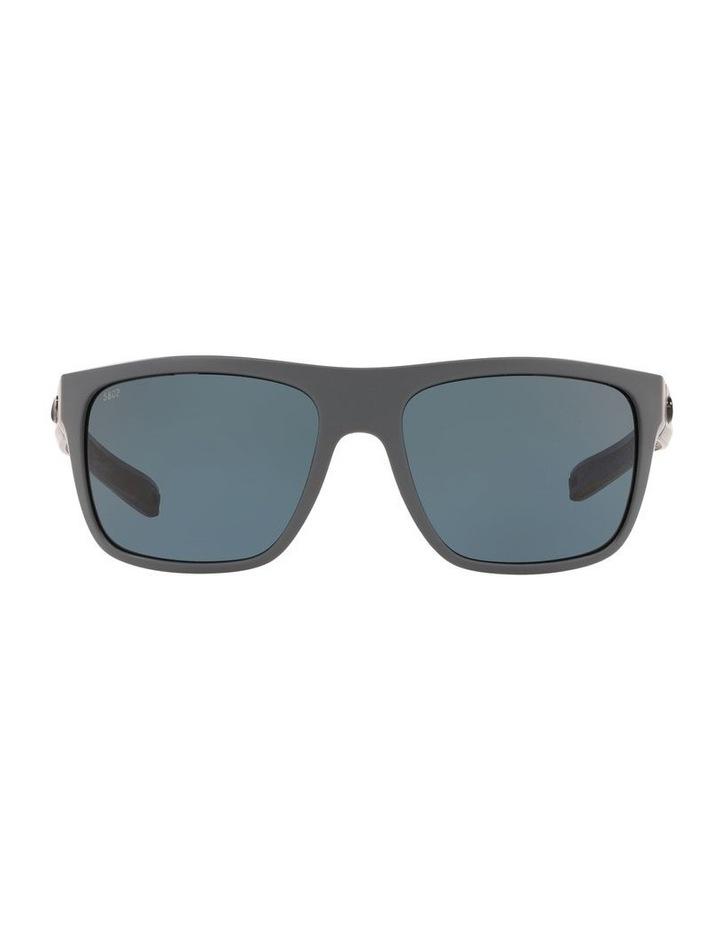 06S9021 1524976002 Polarised Sunglasses image 2