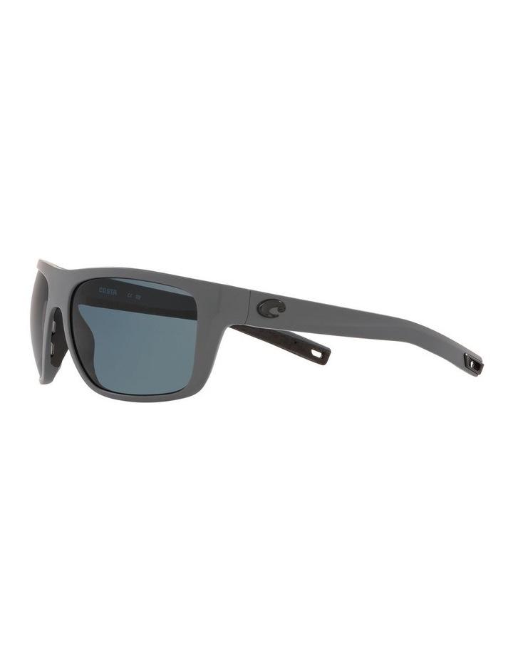 06S9021 1524976002 Polarised Sunglasses image 3