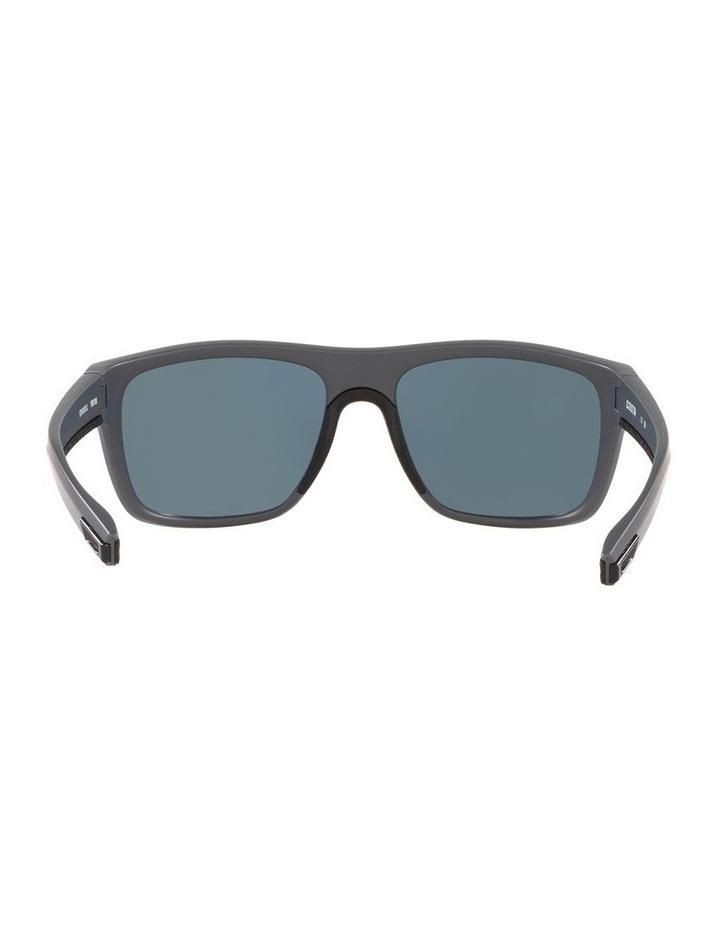 06S9021 1524976002 Polarised Sunglasses image 7