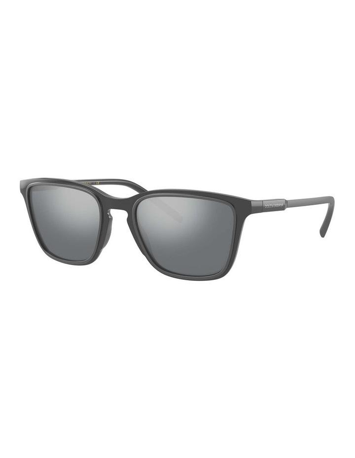 0DG6145 1534318001 Sunglasses image 1