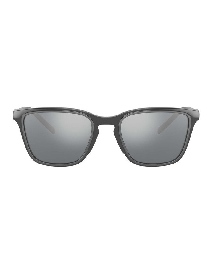 0DG6145 1534318001 Sunglasses image 2
