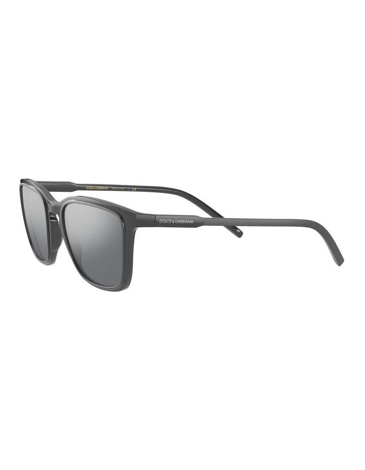 0DG6145 1534318001 Sunglasses image 3