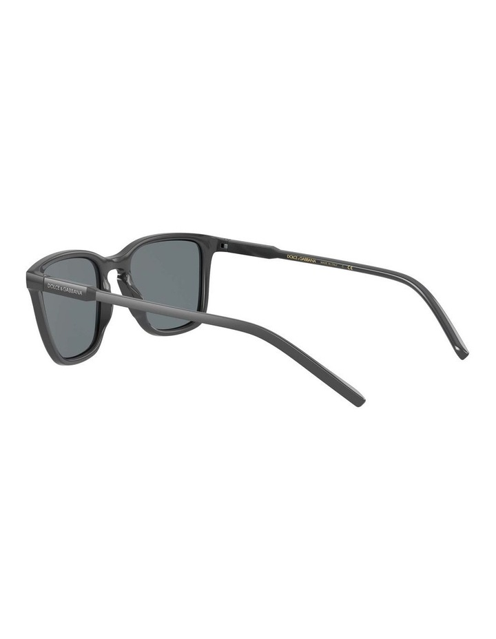 0DG6145 1534318001 Sunglasses image 5