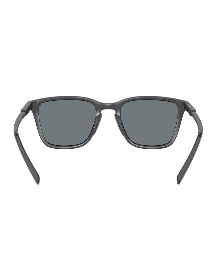 0DG6145 1534318001 Sunglasses image 7