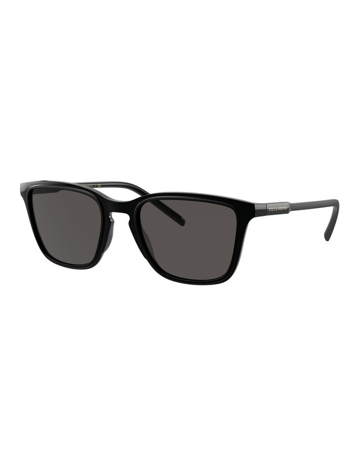 0DG6145 1534318003 Sunglasses image 1