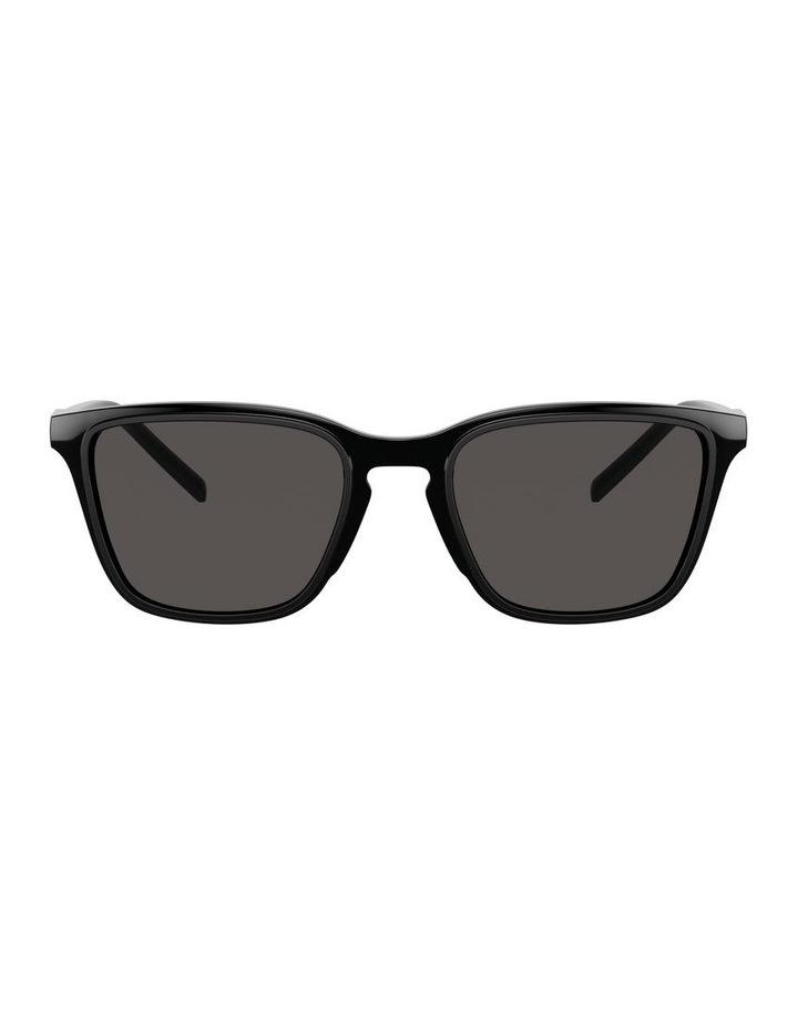 0DG6145 1534318003 Sunglasses image 2