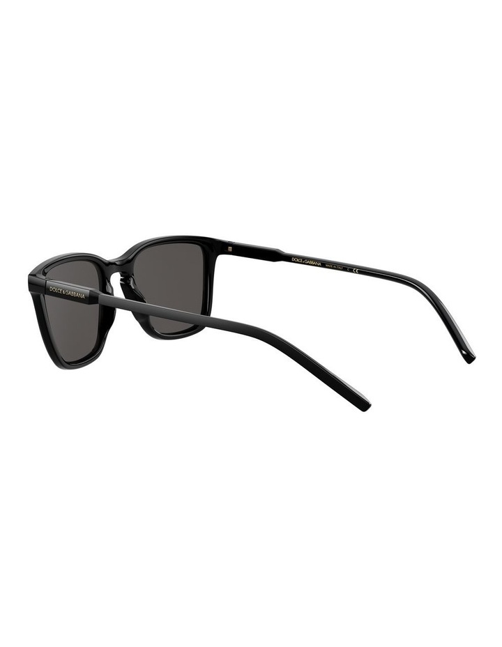0DG6145 1534318003 Sunglasses image 5