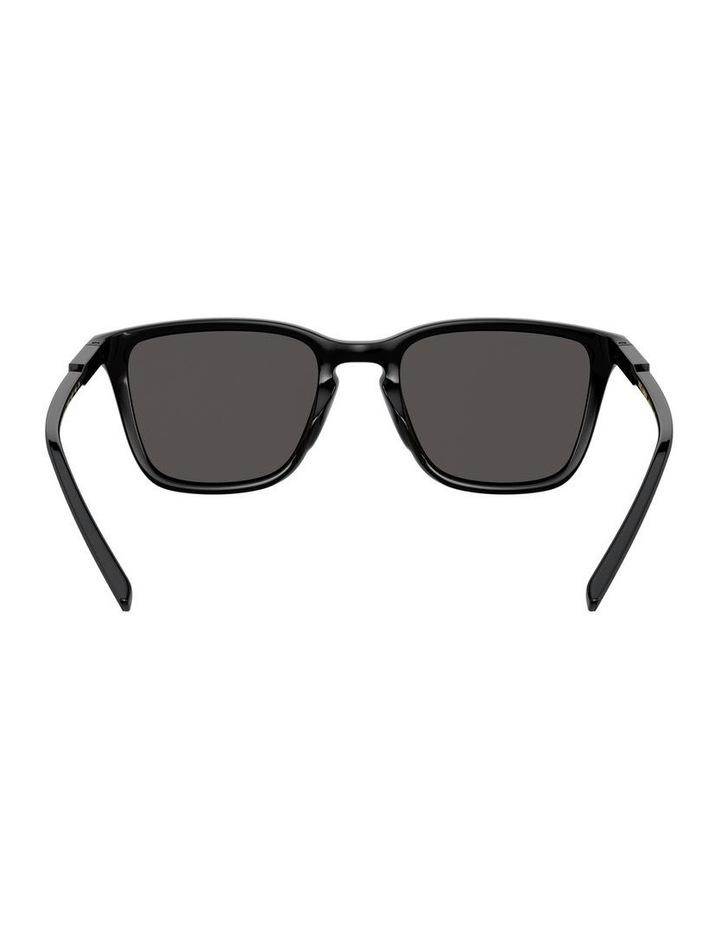 0DG6145 1534318003 Sunglasses image 7