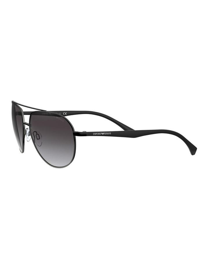 0EA2096 1532147001 Sunglasses image 3