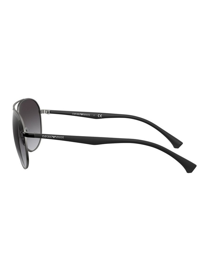 0EA2096 1532147001 Sunglasses image 4