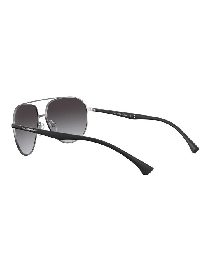 0EA2096 1532147001 Sunglasses image 5
