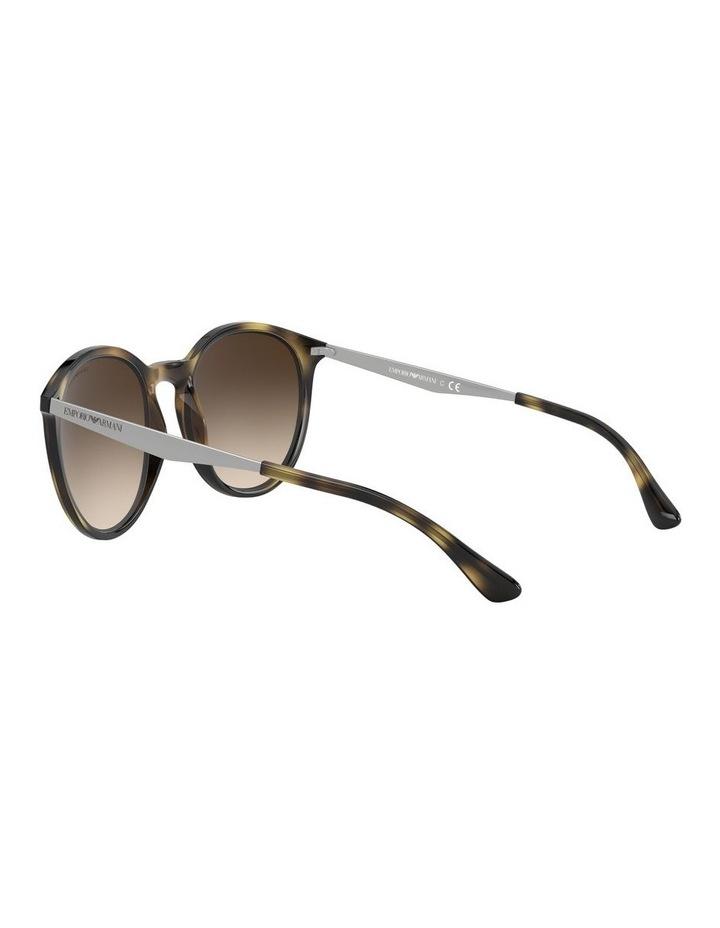 Tortoise Cat Eye Sunglasses 0EA4148 1532154002 image 5
