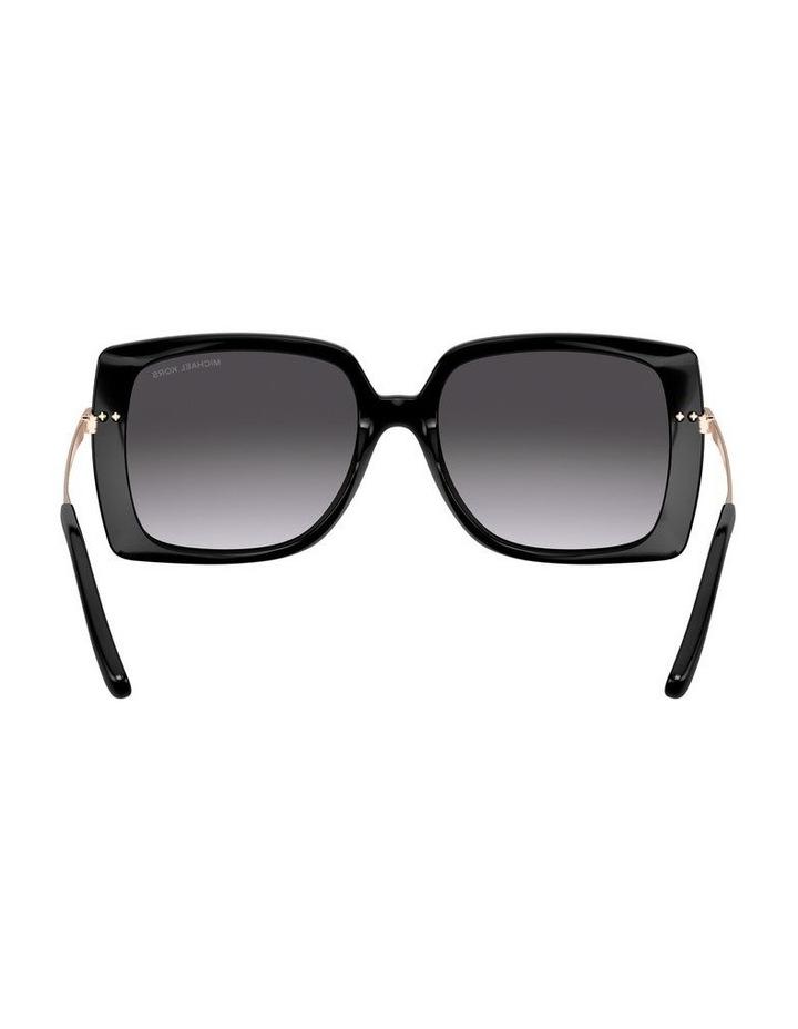 Black Square Sunglasses 0MK2131 1534247001 image 7
