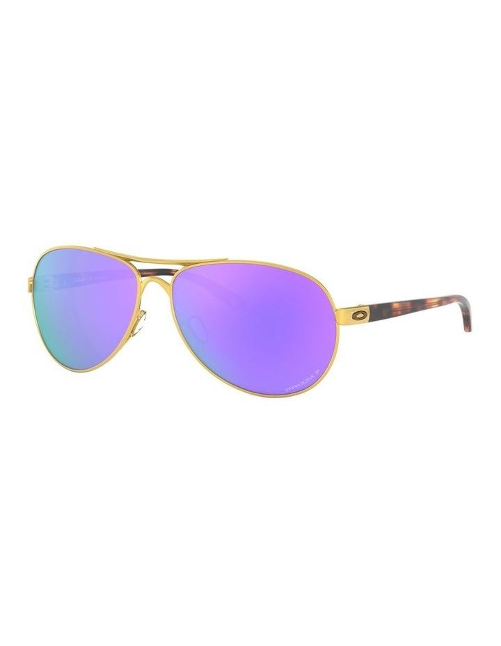 0OO4079 Feedback 1138042040 Polarised Sunglasses image 1