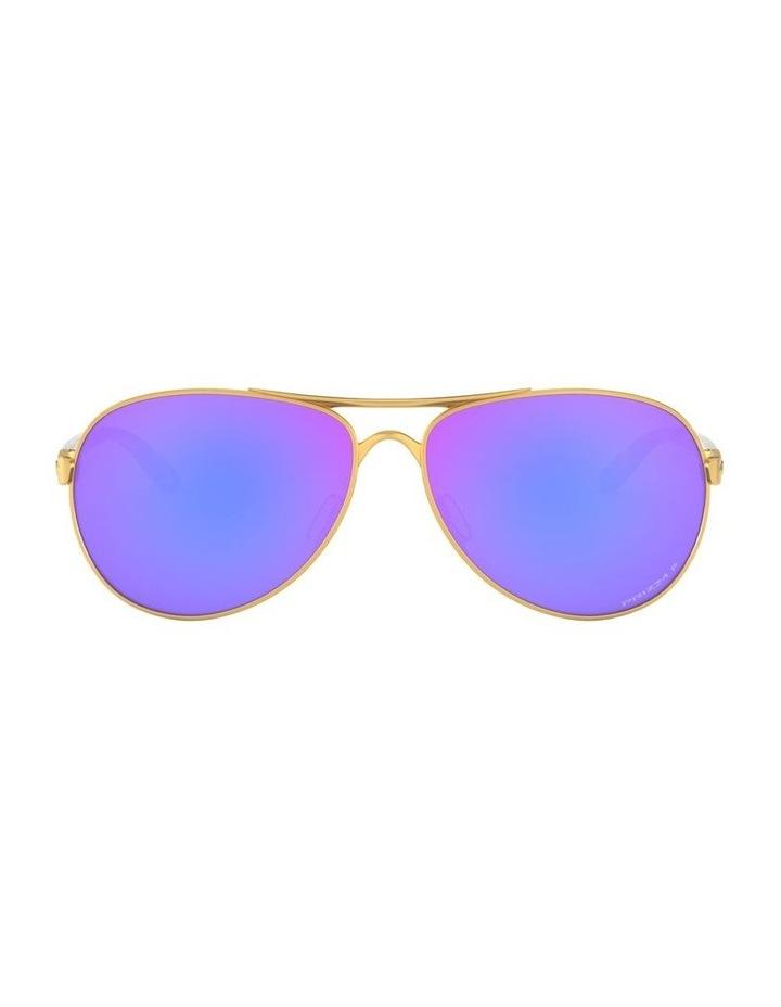0OO4079 Feedback 1138042040 Polarised Sunglasses image 2