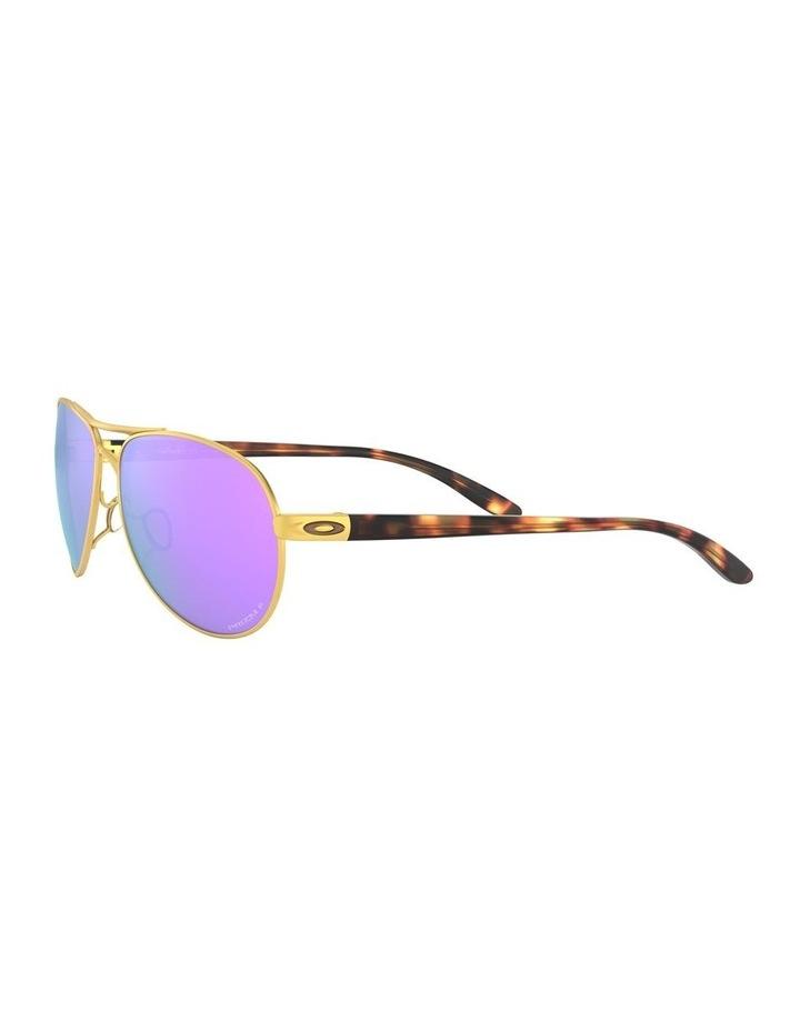 0OO4079 Feedback 1138042040 Polarised Sunglasses image 3