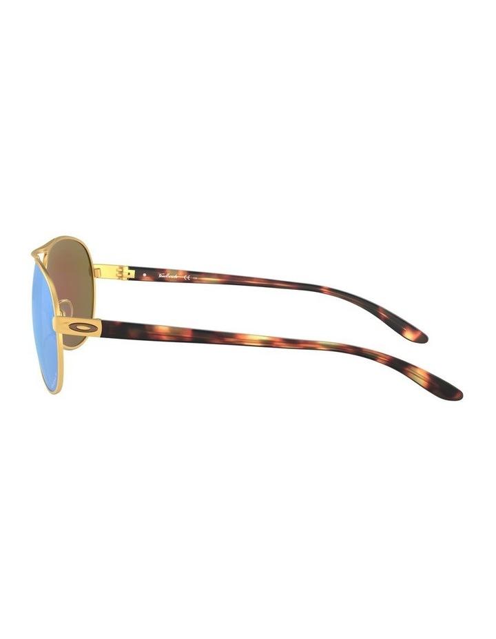0OO4079 Feedback 1138042040 Polarised Sunglasses image 4