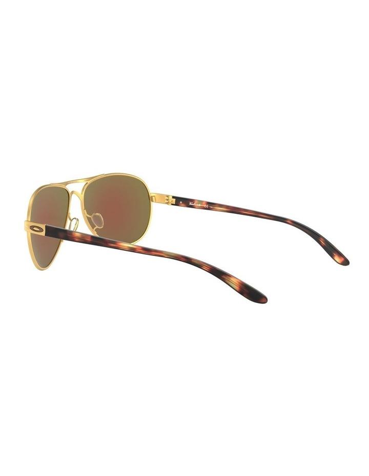 0OO4079 Feedback 1138042040 Polarised Sunglasses image 5