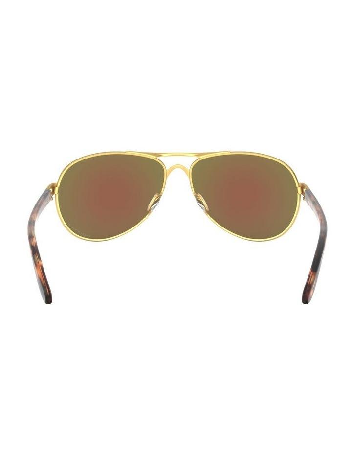 0OO4079 Feedback 1138042040 Polarised Sunglasses image 7