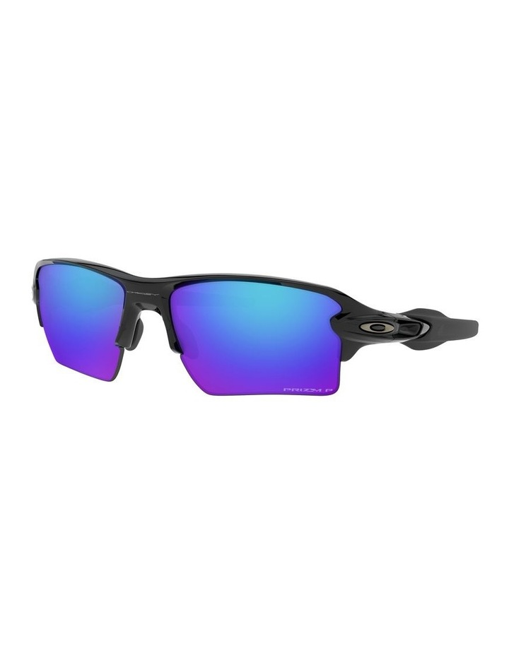 0OO9188 Flak 2.0 Xl 1505969136 Polarised Sunglasses image 1