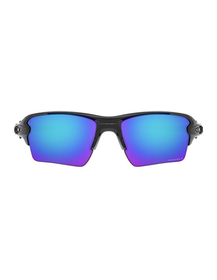 0OO9188 Flak 2.0 Xl 1505969136 Polarised Sunglasses image 2