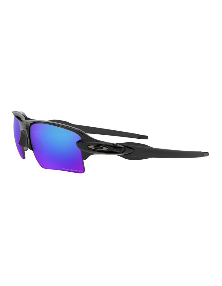 0OO9188 Flak 2.0 Xl 1505969136 Polarised Sunglasses image 3