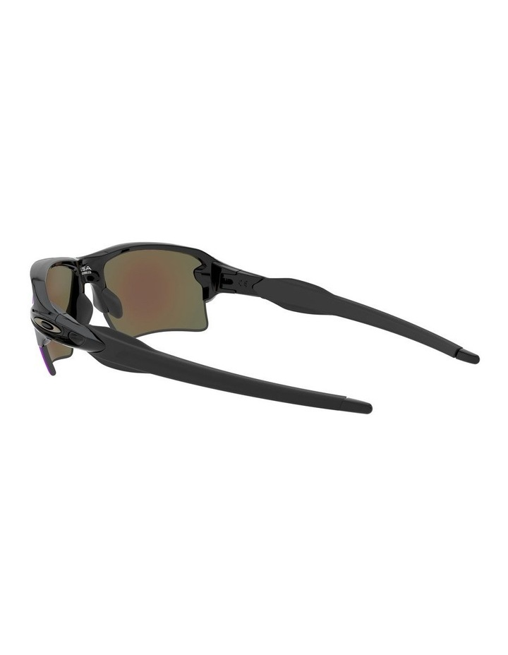 0OO9188 Flak 2.0 Xl 1505969136 Polarised Sunglasses image 5