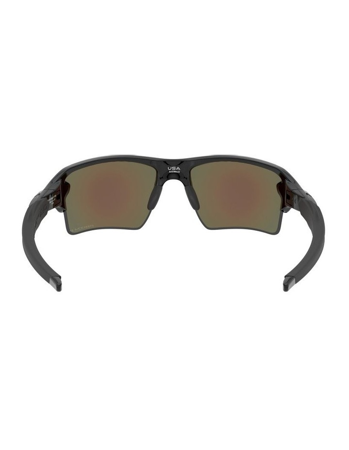 0OO9188 Flak 2.0 Xl 1505969136 Polarised Sunglasses image 7