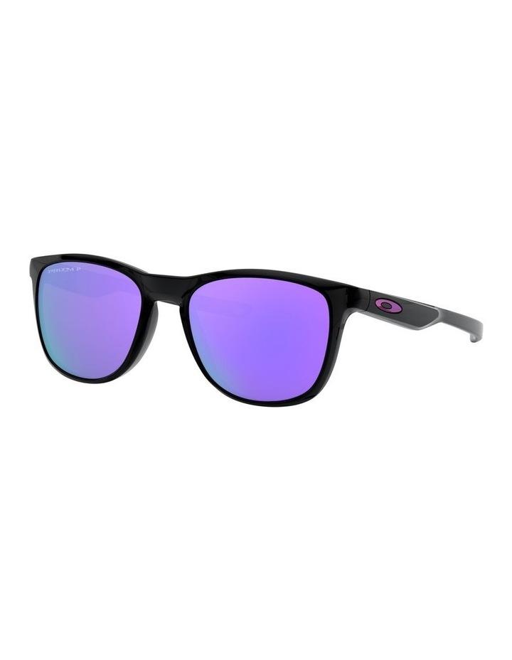 0OO9340 Trillbe X 1513107019 Polarised Sunglasses image 1
