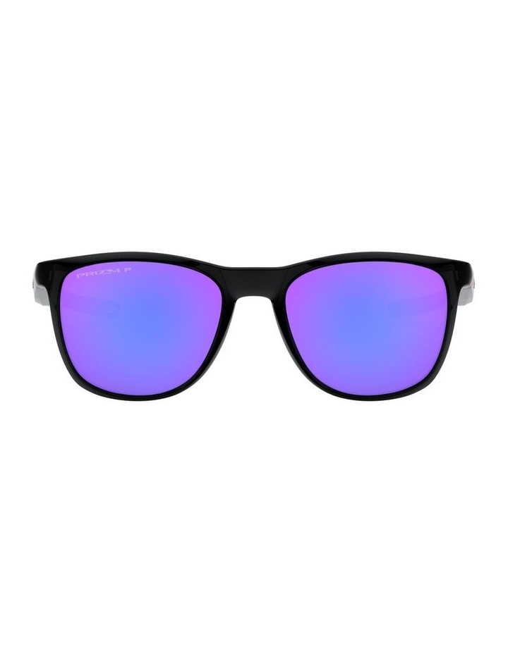 0OO9340 Trillbe X 1513107019 Polarised Sunglasses image 2