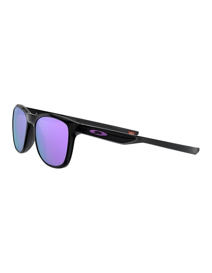 0OO9340 Trillbe X 1513107019 Polarised Sunglasses image 3