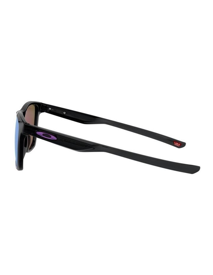 0OO9340 Trillbe X 1513107019 Polarised Sunglasses image 4