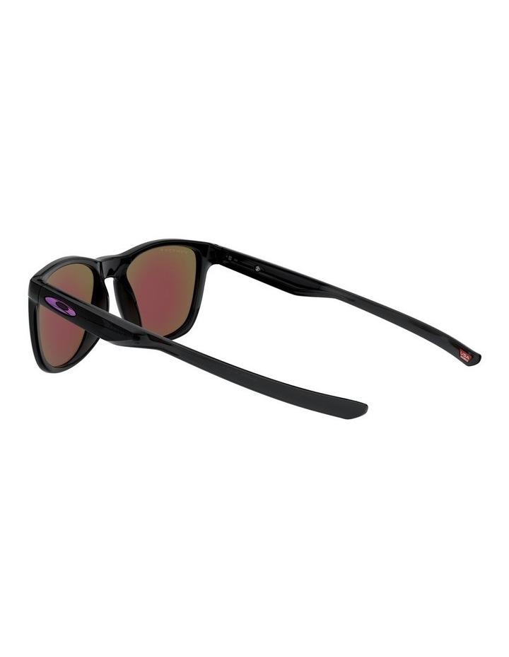0OO9340 Trillbe X 1513107019 Polarised Sunglasses image 5