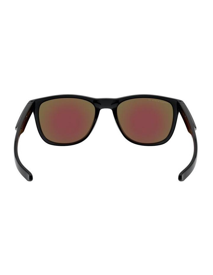 0OO9340 Trillbe X 1513107019 Polarised Sunglasses image 7