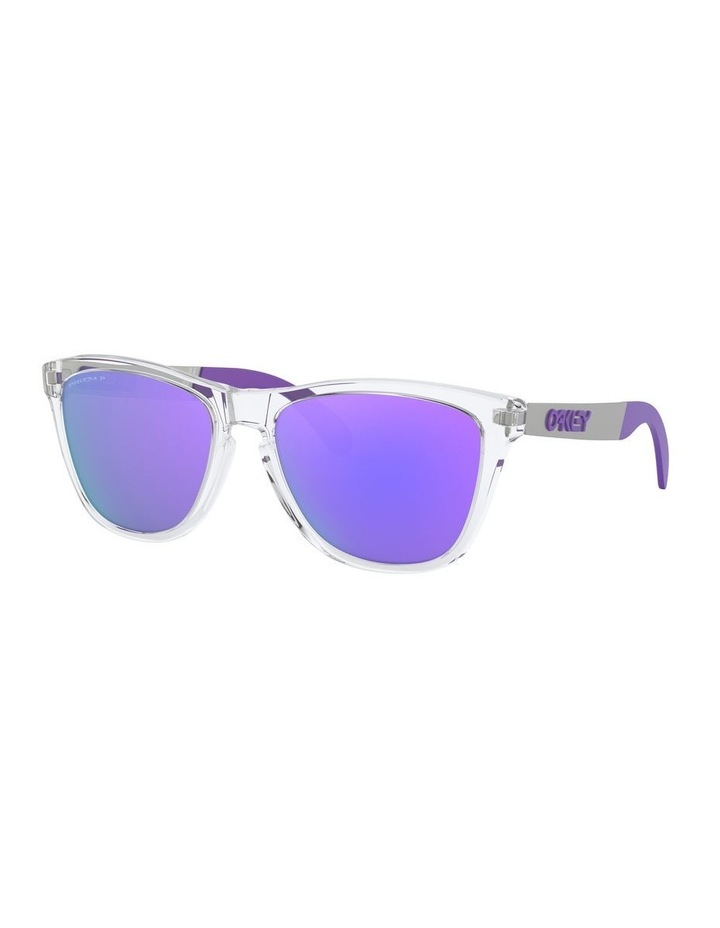0OO9428 Frogskins Mix 1523457018 Polarised Sunglasses image 1