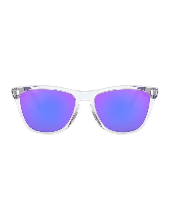 0OO9428 Frogskins Mix 1523457018 Polarised Sunglasses image 2