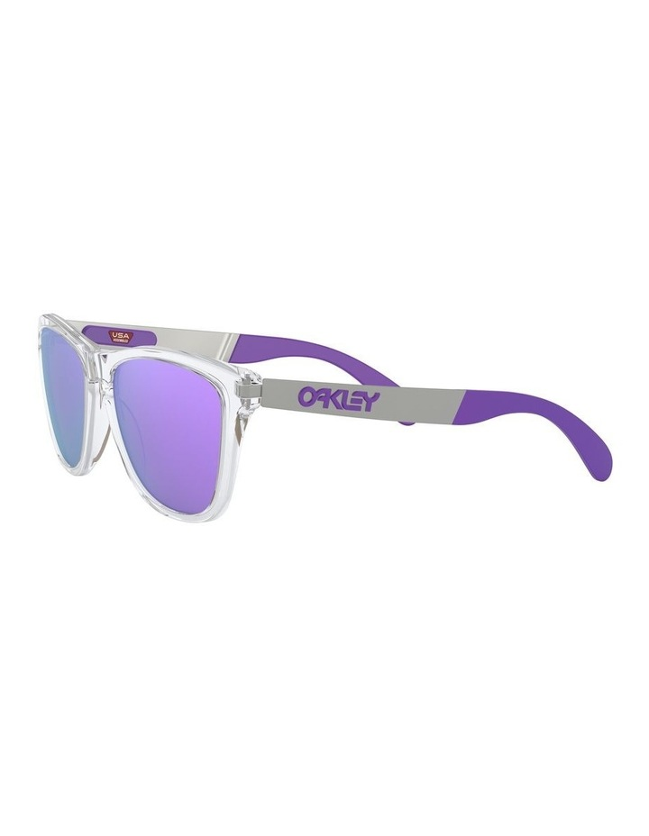0OO9428 Frogskins Mix 1523457018 Polarised Sunglasses image 3