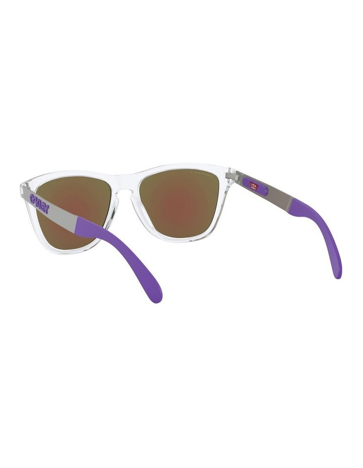 0OO9428 Frogskins Mix 1523457018 Polarised Sunglasses image 6