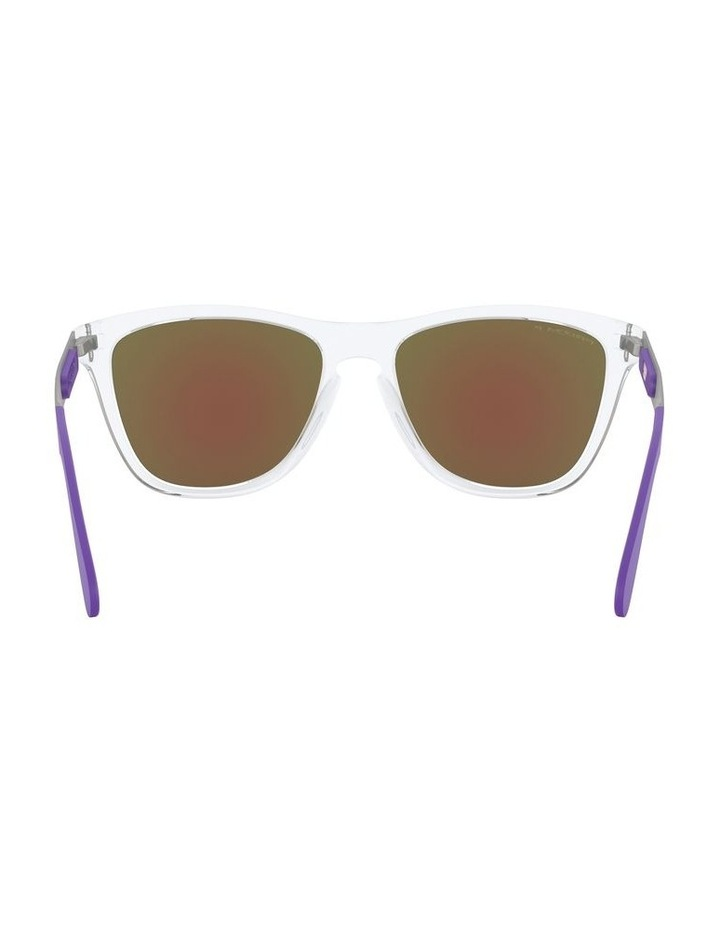 0OO9428 Frogskins Mix 1523457018 Polarised Sunglasses image 7