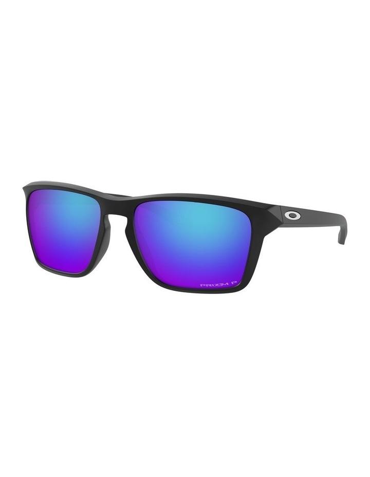 0OO9448 Sylas 1526564013 Polarised Sunglasses image 1