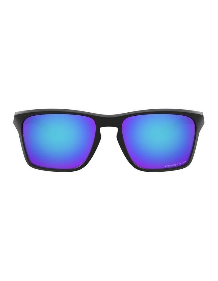 0OO9448 Sylas 1526564013 Polarised Sunglasses image 2