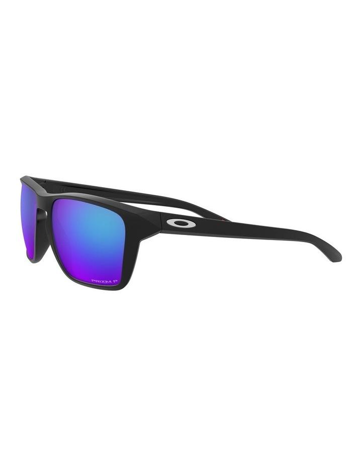 0OO9448 Sylas 1526564013 Polarised Sunglasses image 3