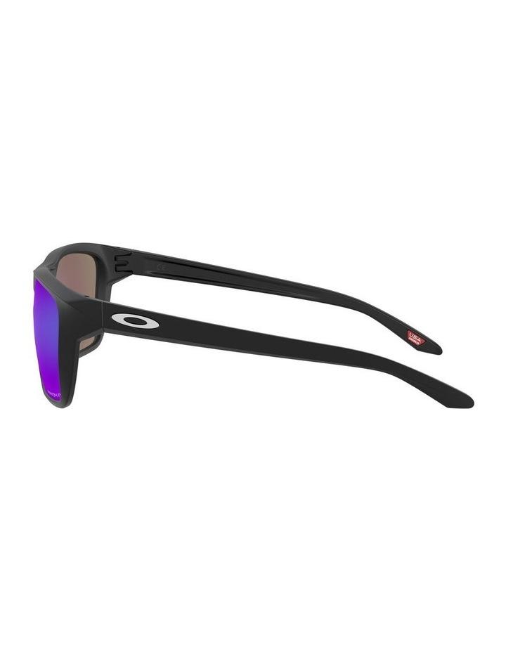 0OO9448 Sylas 1526564013 Polarised Sunglasses image 4