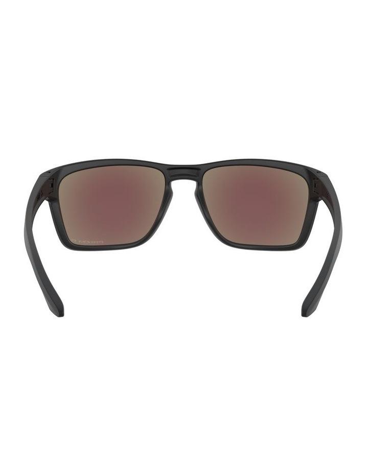 0OO9448 Sylas 1526564013 Polarised Sunglasses image 7